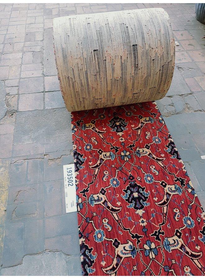 STOCK LDP 9999 - 70 x 3935 cm