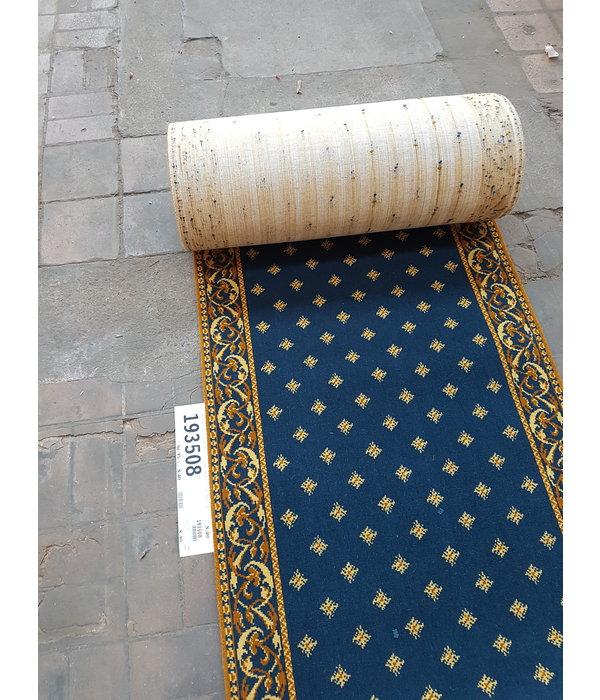 STOCK CATRY 9999 - 80 x 840 cm
