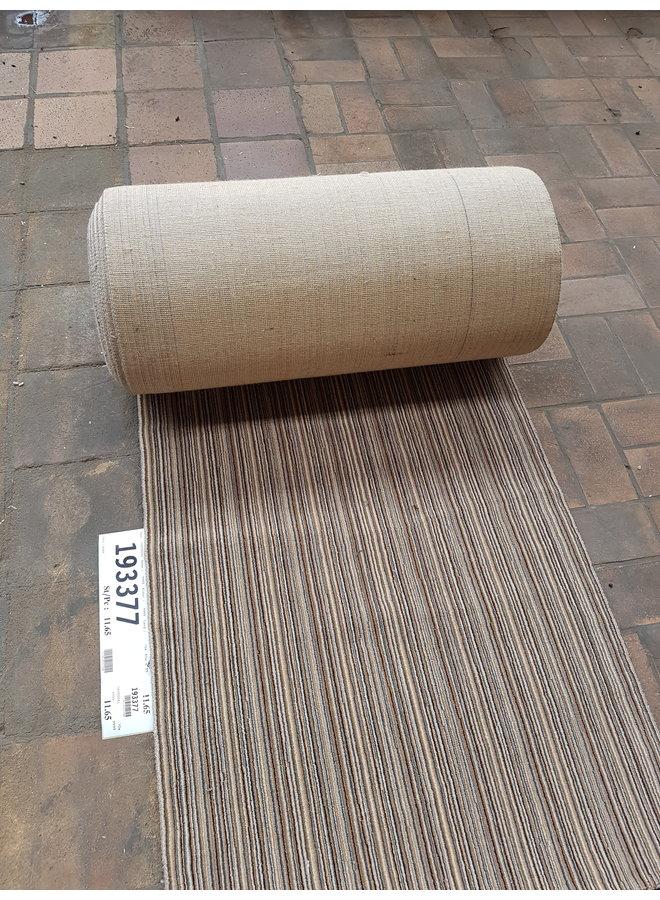 STOCK LDP 9999 - 70 x 1165 cm