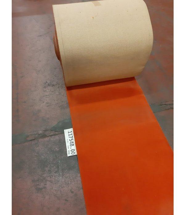 Louis De Poortere SUPER ETOILE 10042 - 70 x 4280 cm