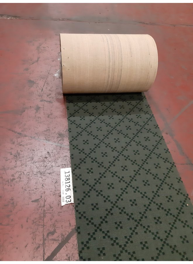 SAX LOOP 2 30014 - 70 x 2550 cm