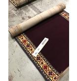 STOCK CATRY 9999 - 100 x 160 cm
