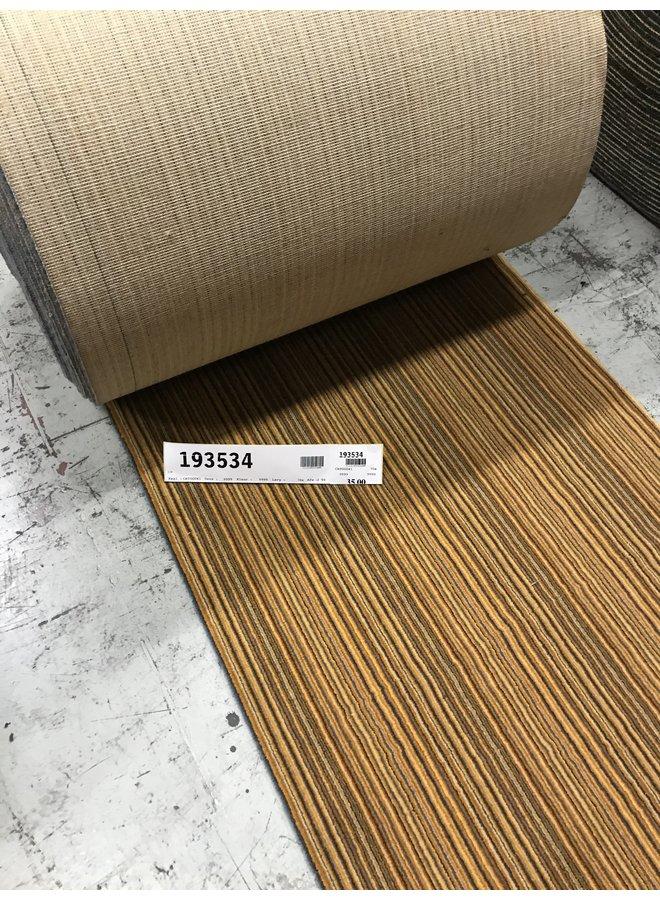 STOCK LDP 9999 - 70 x 3500 cm