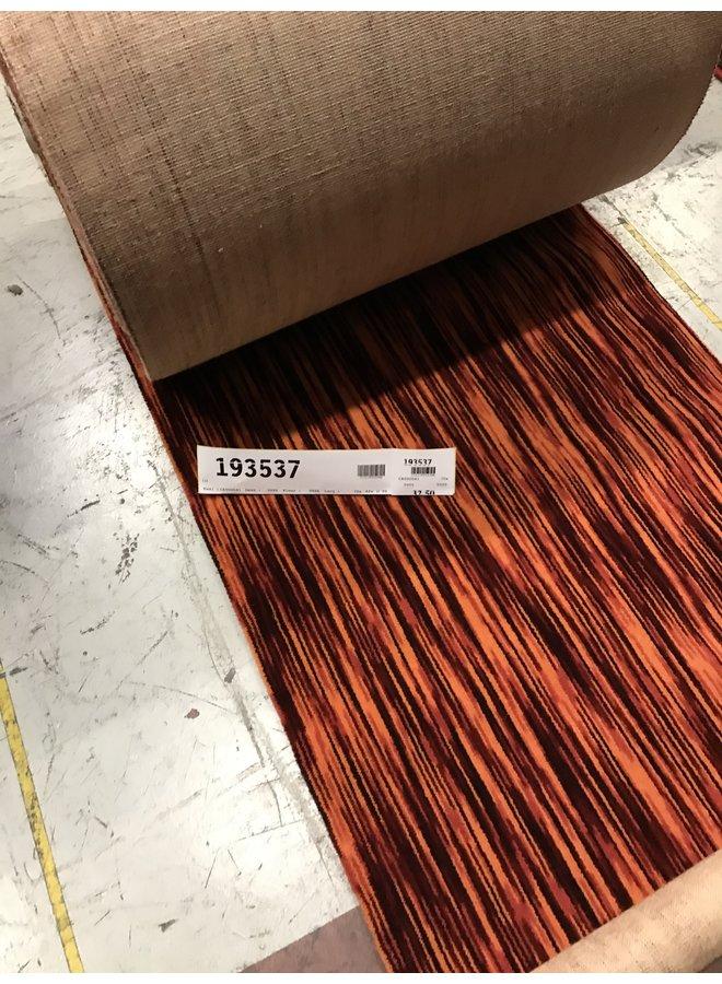 STOCK LDP 9999 - 70 x 3250 cm