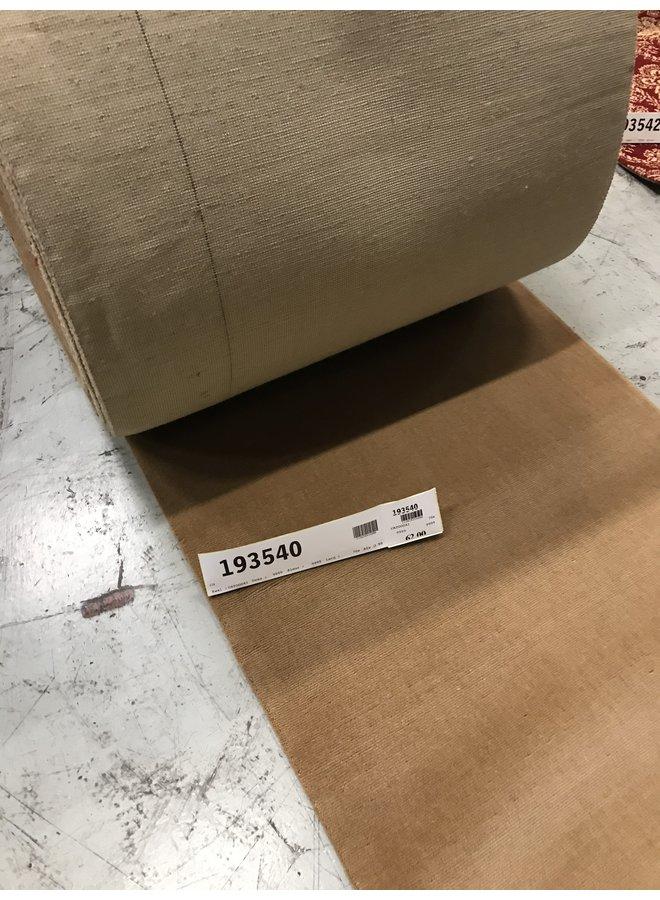 STOCK LDP 9999 - 70 x 6200 cm