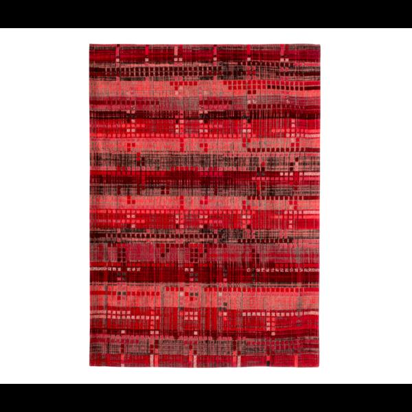 Empire Red 8410