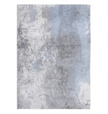 Louis De Poortere Mad Men - Blue Rink 8614