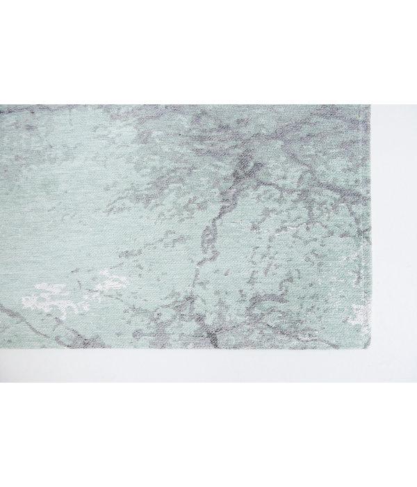 Louis De Poortere Mad Men - Green Ice 8615