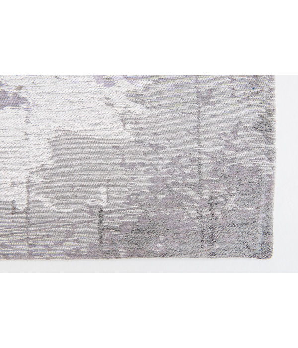 Louis De Poortere Mad Men - Purple Cracks 8616