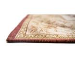Louis De Poortere Bruges - Gold Ivory 5481