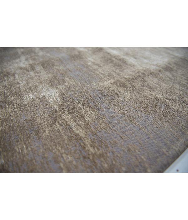 Louis De Poortere Grage - Dark Grey 8509