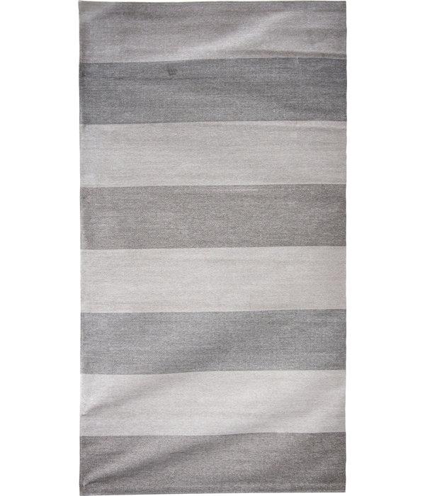 Louis De Poortere Waves Grey 8731