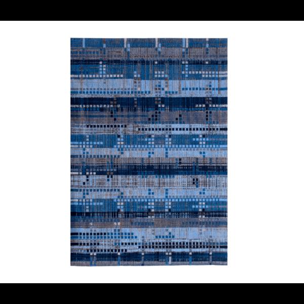 Rockefeller Blue 8426