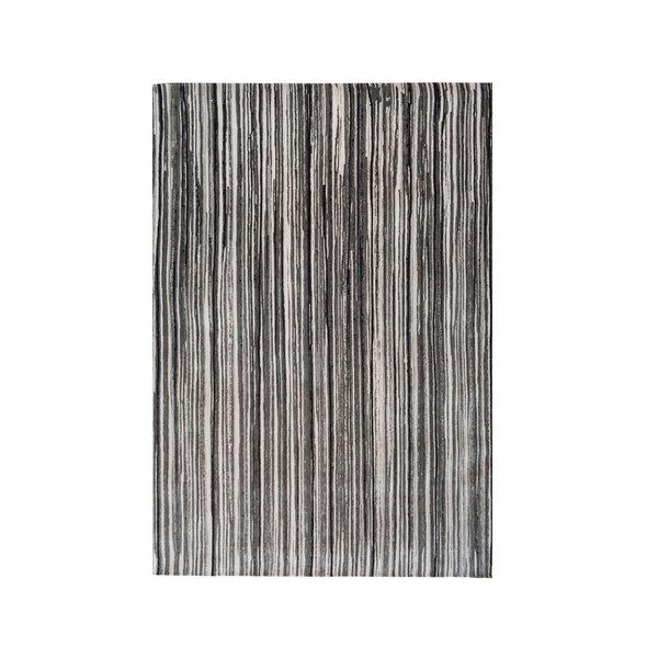 Grey Stripes 8630