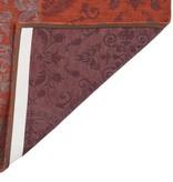 Louis De Poortere Vintage Patchwork - Spicy 8371