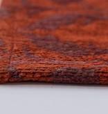 Louis De Poortere Patchwork Vintage - Spicy 8371