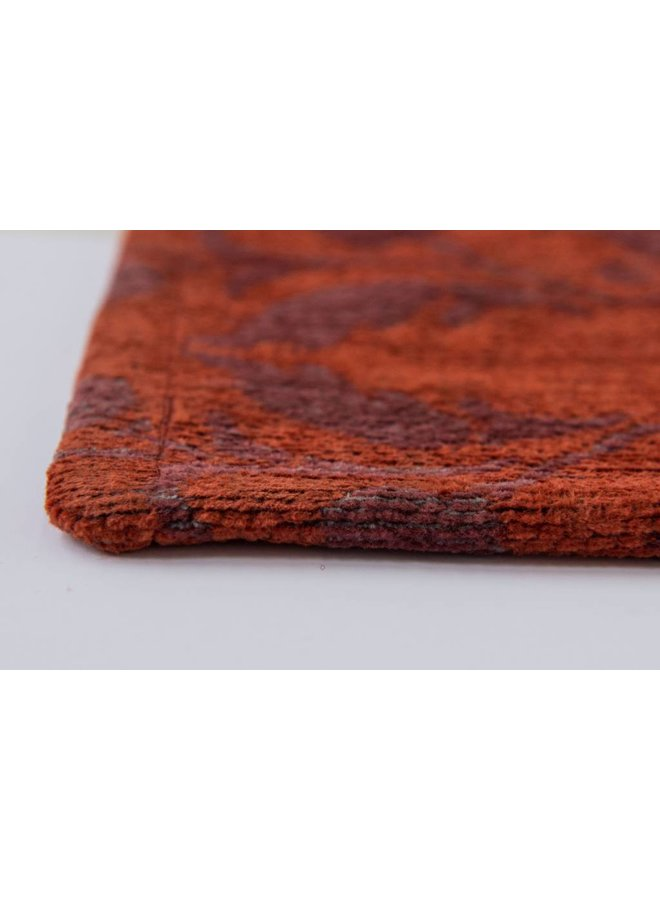 Vintage Patchwork - Spicy 8371