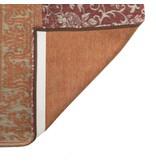 Louis De Poortere Vintage Patchwork - Foliage 8370