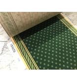 STOCK CATRY 9999 - 70 x 1580 cm