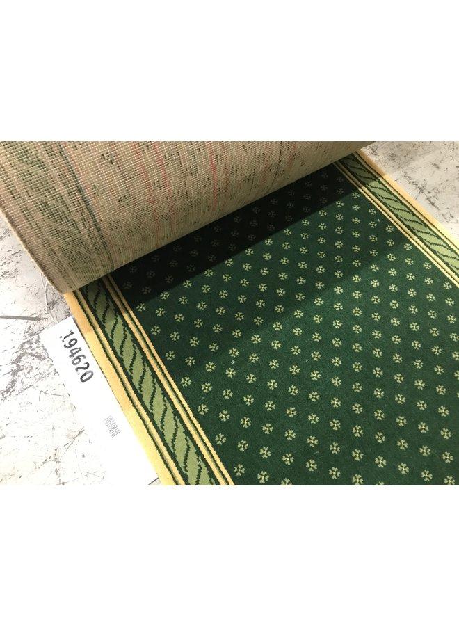 STOCK LDP 9999 - 70 x 1580 cm
