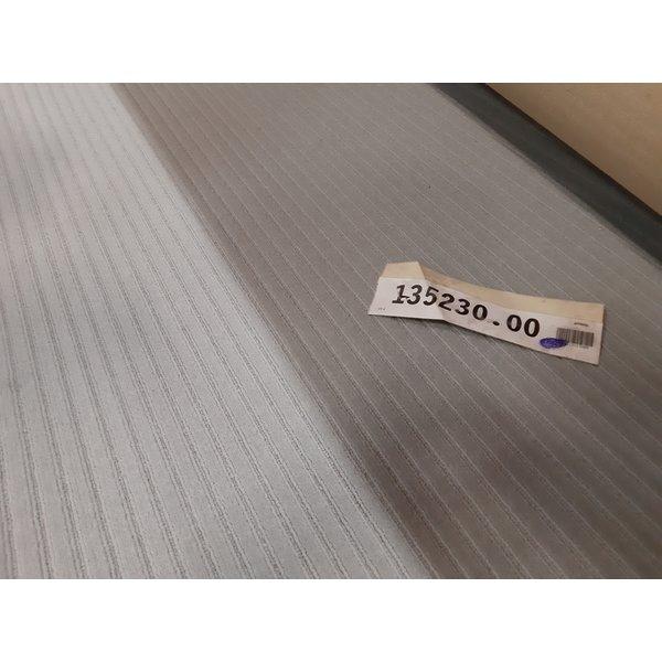 DUNE 400 1025 - 457 x 1220 cm