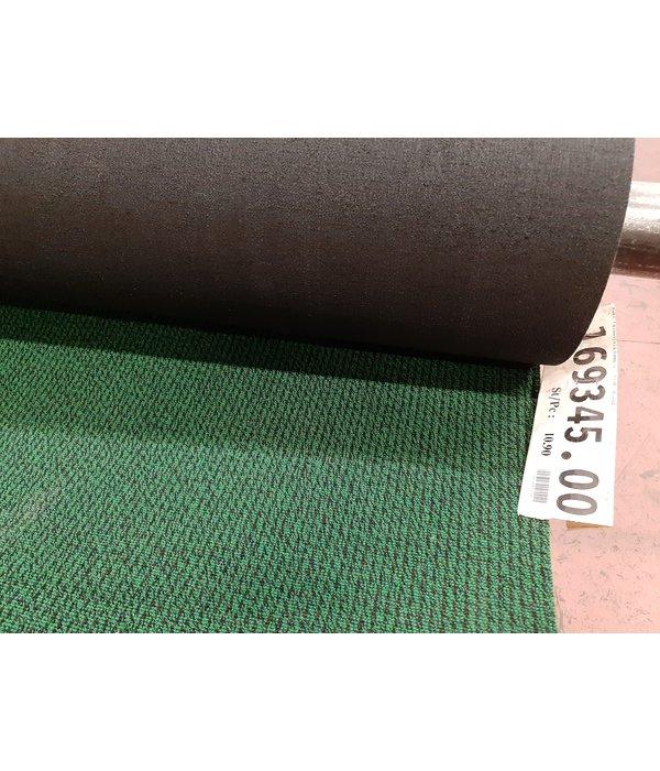AVI BOUCLE GR-M 3051 - 210 x 1070 cm