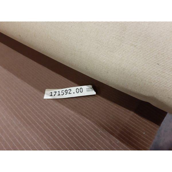DUNE 300 7122 - 457 x 1360 cm