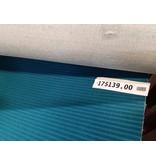 DUO LINE 2523 - 457 x 2120 cm