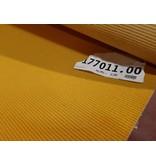 URBANITE 4055 - 400 x 250 cm