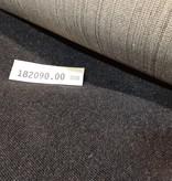 EDEN 9319 - 457 x 900 cm
