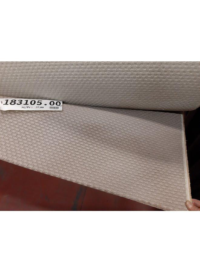 WILLOW 7221 - 400 x 3010 cm