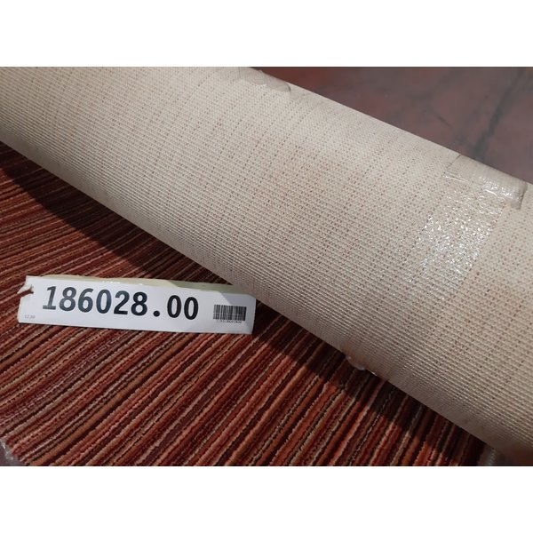 MOVE 52 - 457 x 230 cm