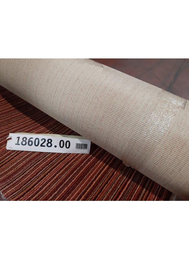 MILFILS 52 - 457 x 230 cm