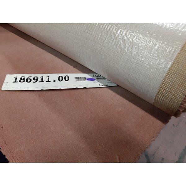 L CONFORT 60103 - 400 x 170 cm