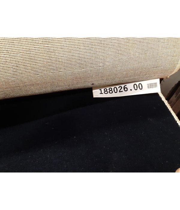 ESCAPADE 62567 - 457 x 700 cm