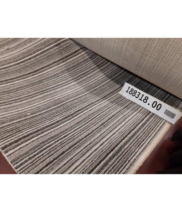 LES MILLERAIES 60024 - 457 x 1350 cm