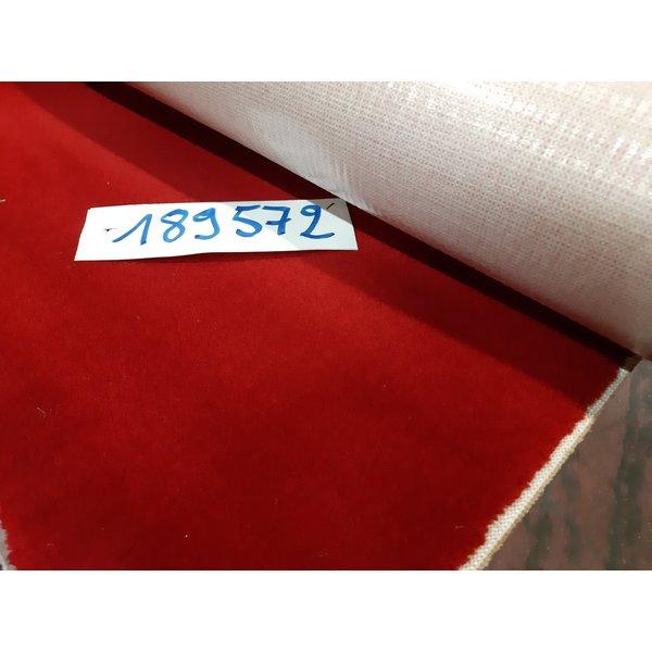 PRESIDENT 5535 - 457 x 178 cm
