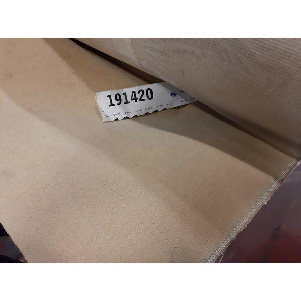 ESCAPADE 67308 - 457 x 1275 cm