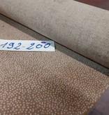 PLAGES ET DUNES 600049 - 400 x 170 cm