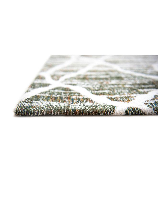 Uyuni - 8897 Vert Gris