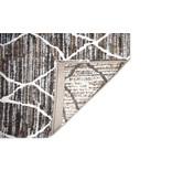 Louis De Poortere Uyuni - 8898 Gris