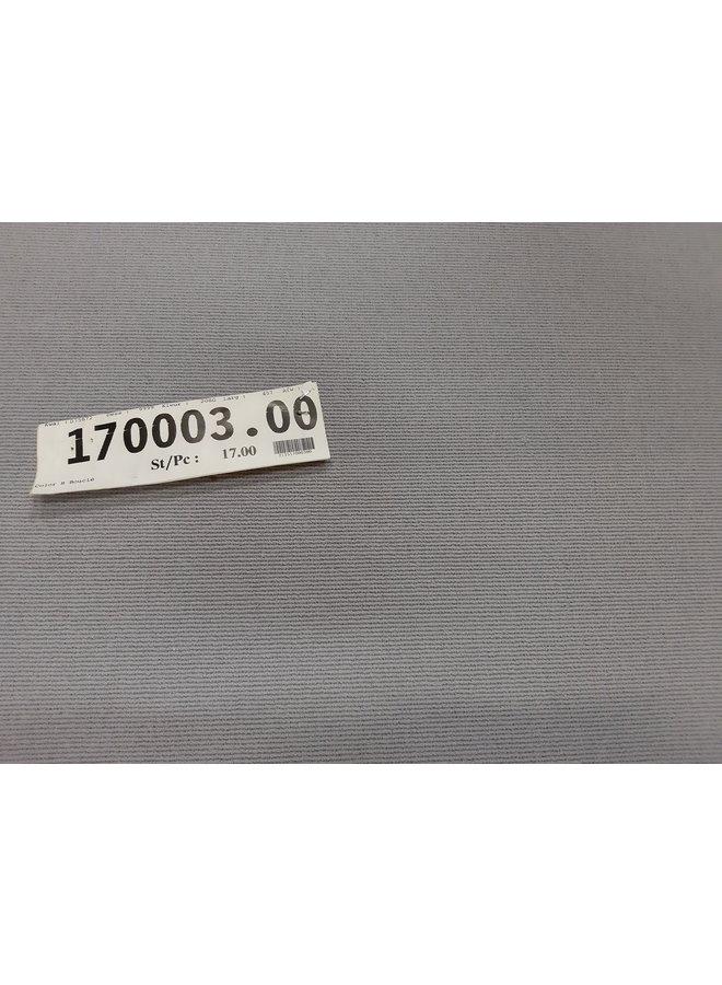 COLOR R BOUCLÉ 2080 - 457 x 374 cm