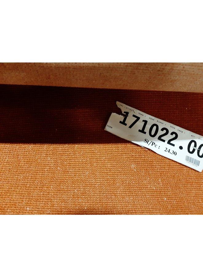 EDEN 5026 - 457 x 470 cm