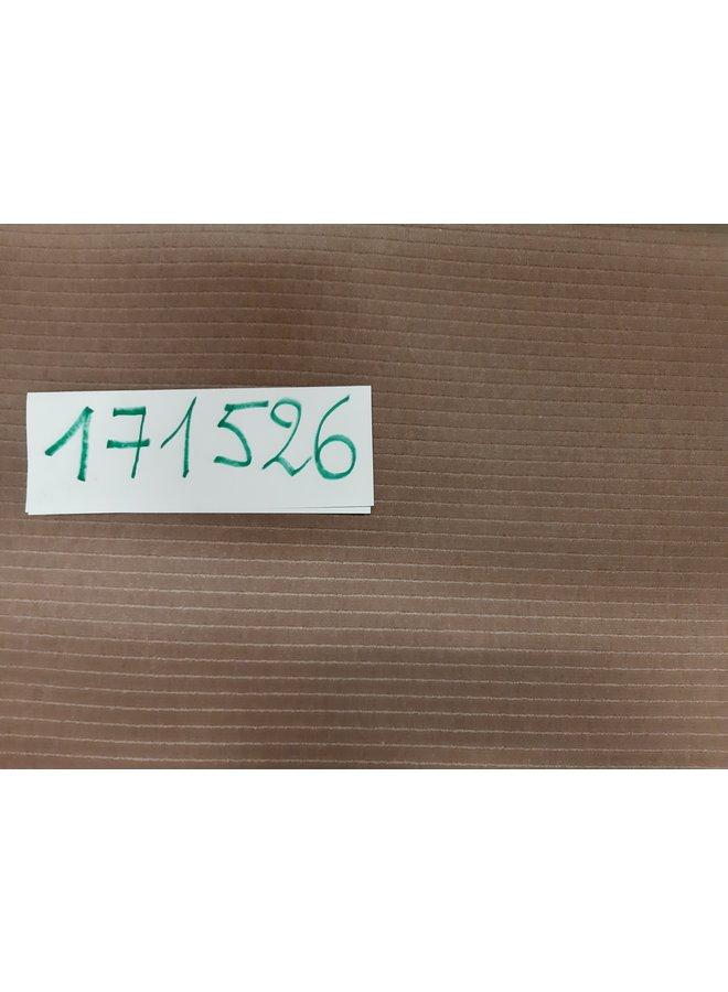 DUNE 300 7122 - 457 x 720 cm