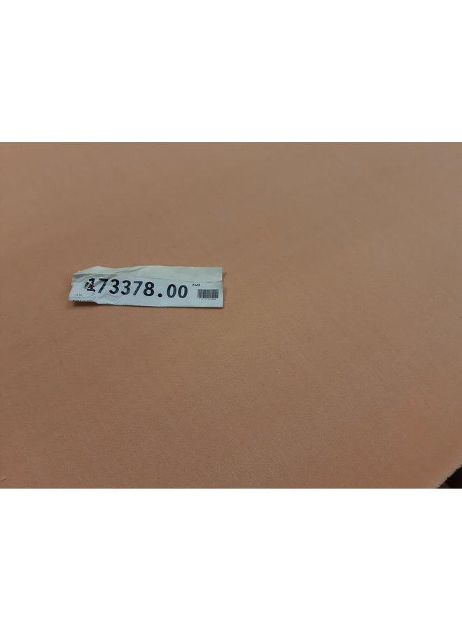 LOUISIANE 35048 - 457 x 760 cm