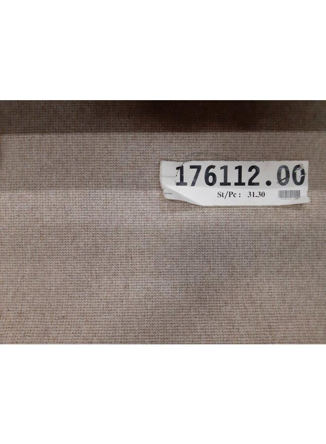 EDEN 7036 - 457 x 150 cm