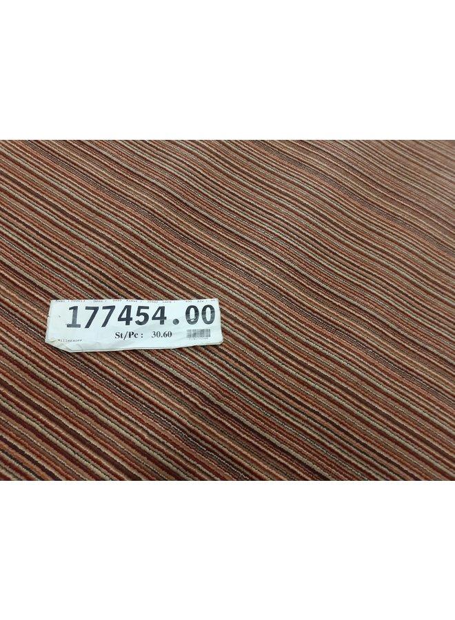 LES MILLERAIES 30502 - 400 x 660 cm