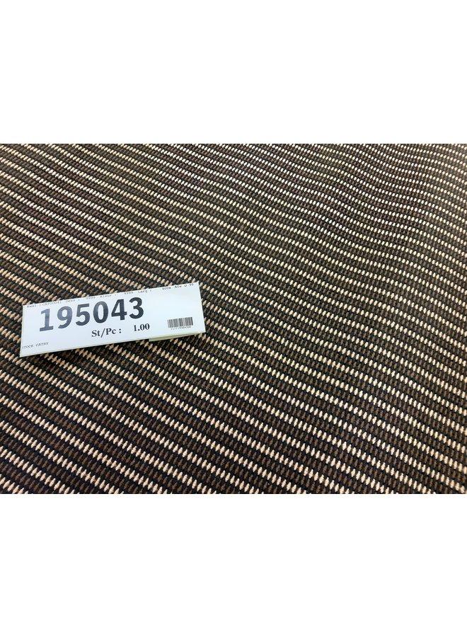 STOCK CATRY 9999 - 400 x 500 cm