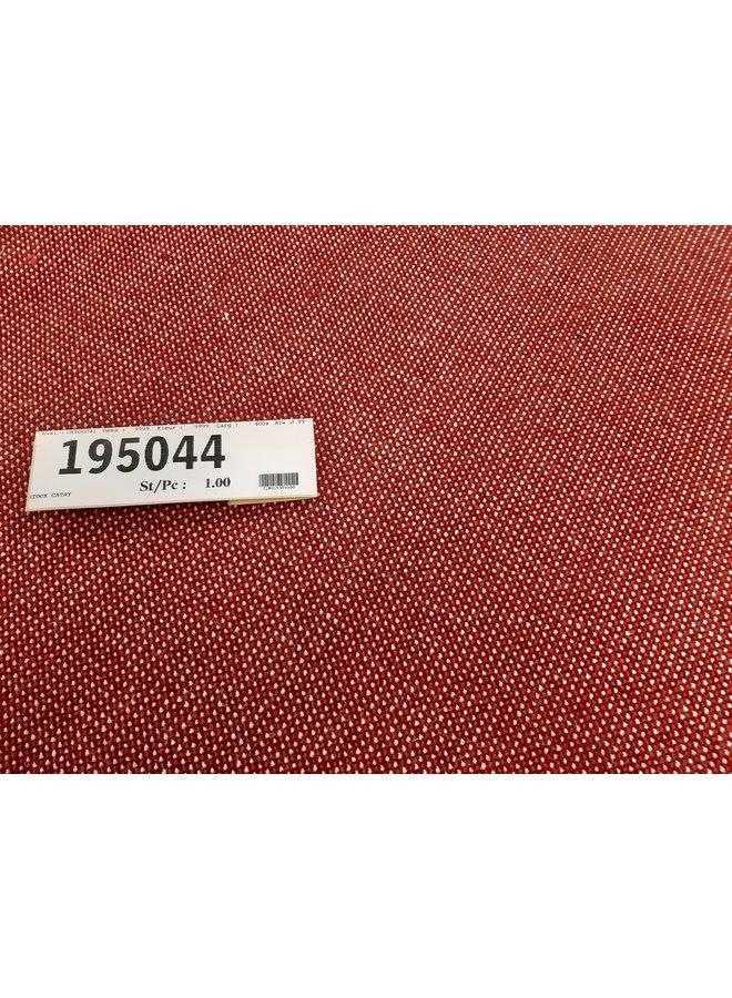 STOCK LDP 9999 - 400 x 600 cm