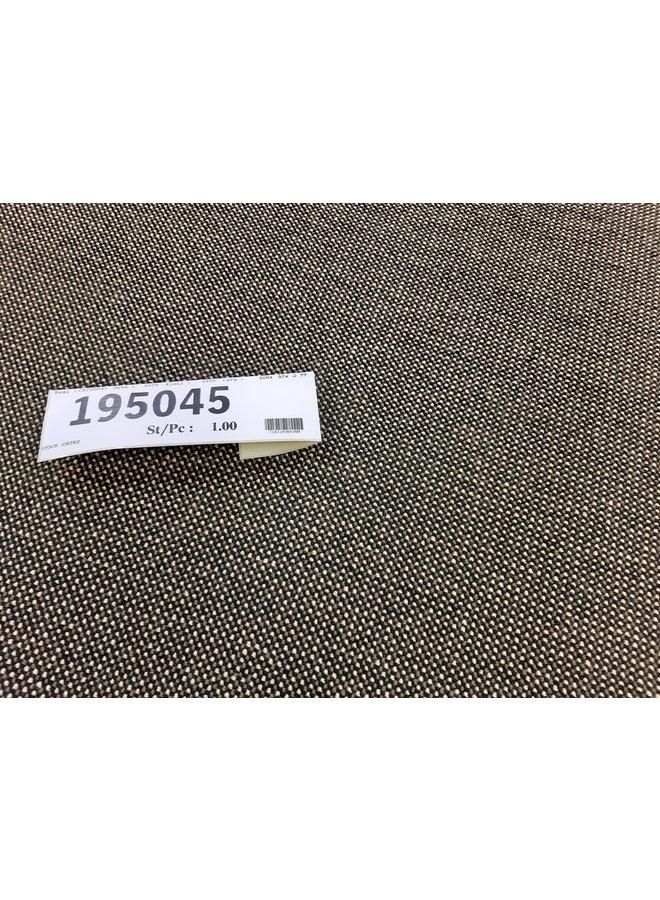 STOCK CATRY 9999 - 400 x 1400 cm